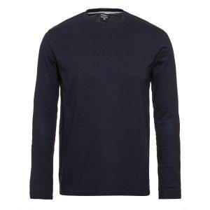 חולצת טריקו שרוול ארוך חולצות עבודה