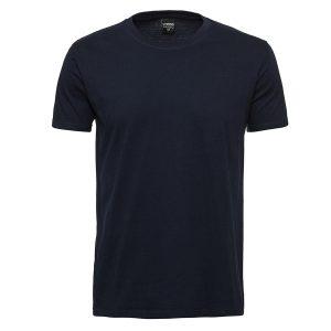 חולצת טריקו שרוול קצר ניבי חולצות עבודה
