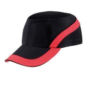 כובע חבטות מאוורר