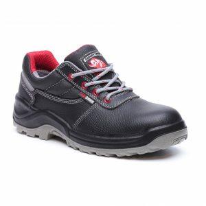 נעלי בטיחות ריינו 303 נעלי עבודה