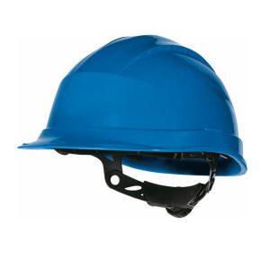קסדת בטיחות רצט 6 נקודת עגינה