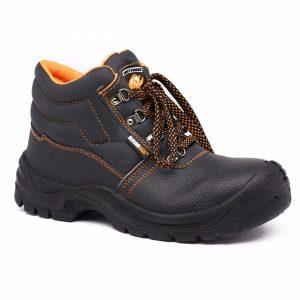 נעלי בטיחות ריינו 9951 נעלי עבודה