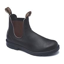 s3 נעלי בטיחות בלנסטון 500 נעלים לעבודה