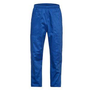 ביגוד שף - מכנסי שף טבח צבעוני  בגדי טבחים