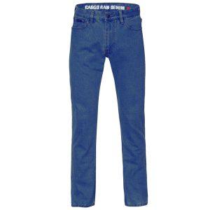 ביגוד ייצוגי ג'ינס קלאסי