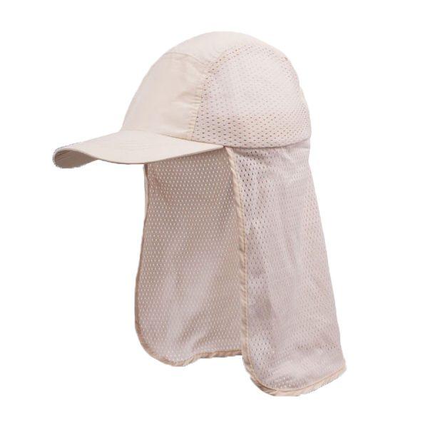 כובע ליגיונר בז כובע עבודה להגנה משמש