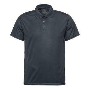 חולצת פולו דריי פיט קצר חולצות עבודה
