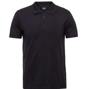 חולצת פולו טריקו בגדי עבודה