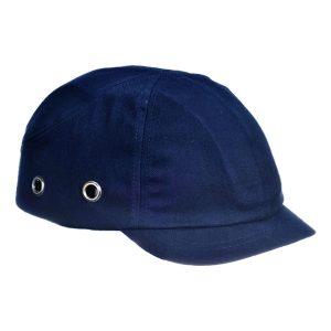 כובע חבתות המלביש בגדי עבודה