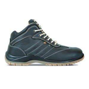נעלי עבודה אקסנה אפולו