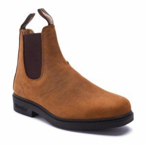 נעלי בלנסטון 064 נעלי עבודה