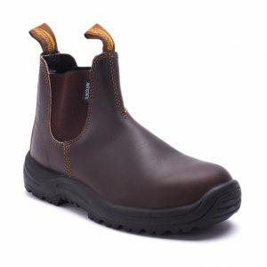 נעלי בלנסטון 122 נעלים לעבודה
