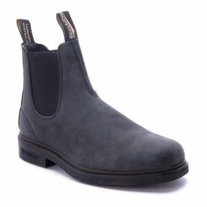 נעלי בלנסטון 1308 נעלים לעבודה