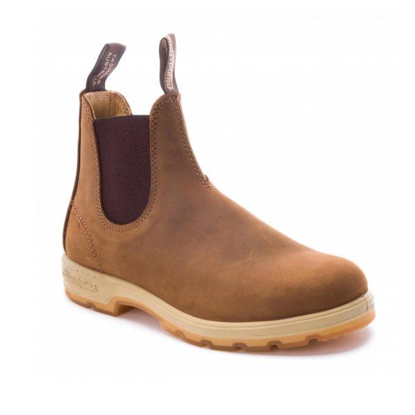 נעלי בלנסטון 1320 נעלי עבודה