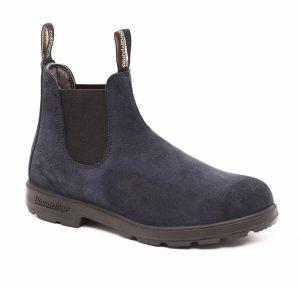 נעלי בלנסטון 1462 נעלים לעבודה
