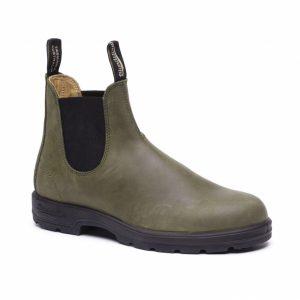 נעלי בלנסטון 1490 נעלי עבודה