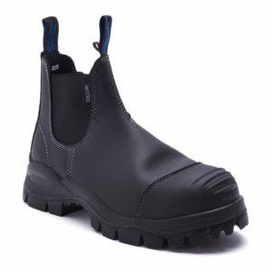 נעלי עבודה בלנסטון s3 Blundstone 910