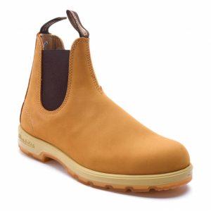 נעלי בלנסטון דגם 1318 נעלי עבודה