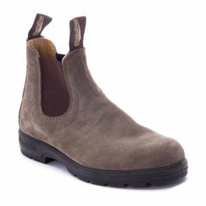 נעלי בלנסטון דגם 552 נעלי עבודה