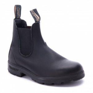 נעלי עבודה בלנסטון s3 דגם 510 נעלים לעבודה