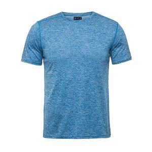 חולצת דרייפיט אקטיבית